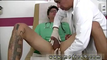 Gay erotic stories first time Boy fucked by nurse physical exam erotic story gay first time getting