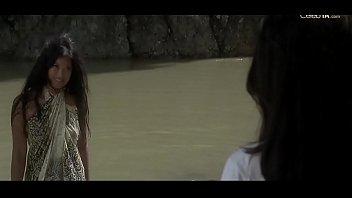 Forever Emmanuelle (Laure 1976) - Emmanuelle Arsan and Annie Belle video