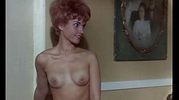 Saturday night jackin classics ep 6 House on Bare Mountain 1962 62 min