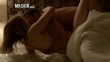 Kira alexandra hollis nude Alexandra daddario