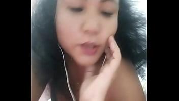 Bengali Girl Hot Live
