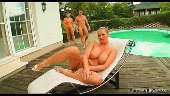 Amateur masturbation cips Big tit fuck cips huge tits sex videos 03