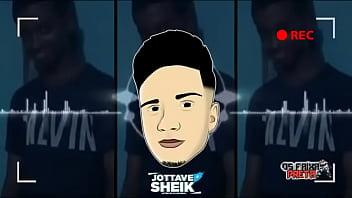 30 segundos de DJ JOTTAVE SHEIK quebrando tudo