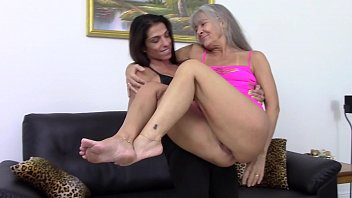 Sexual innuendo and flirting Mommy is tipsy and horny