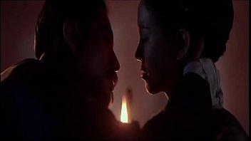 Empire of Lust (2015) - Korean Movie Sex Scene 3