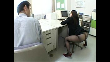 Fucking great asian pussy Big japanese ass.