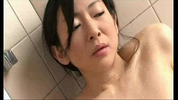 Emiko Koike - Erotic Japanese MILF hq porn TubePatrol Porn fuck ass playboy porn