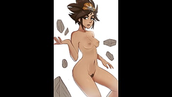 Sex shemale pictures League of legends : taliyah