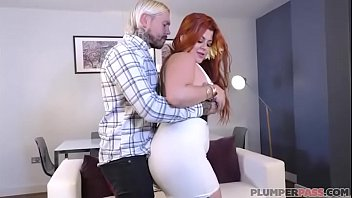 Sexy british cable programming - Sexy big booty british bird seduces tattooed stud