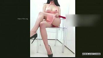 korean bj dkdld0901 vip part 2