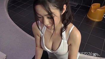 極上泡姫物語 39   1