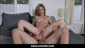meral seren porno