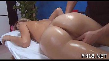 Massage tube erotic Erotic massage tube