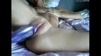 minha amiga loranie se masturbando