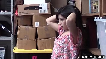 Teen time management - Case 7894885 with jasmine gomez gets caught