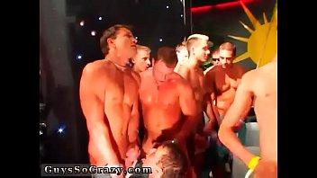 Gay puerto rican twinks - Gay puerto rican men eating cum porn videos cum race