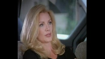 Was shannon tweed a porn star - Shannon tweed in dead by dawn