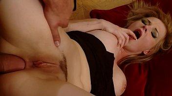 isabelle erotik film