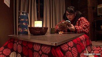素人夫婦個人撮影 無修正 プレステージ ムリヤリ願望の強い楽器売り場のお姉さん》【即ハマる】アクメる大人の動画