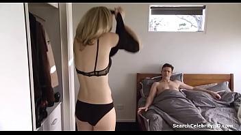 Adrienne Pickering - Rake S01E06 12秒