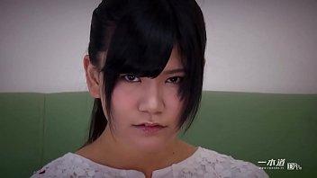 Hentai chan 真面目そうなキャラとは真逆の変態プレイ願望のある間宮つくしちゃん 1