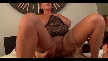 Young guy fucks a milf, big boobs - more videos SWEETGIRLCAM.COM