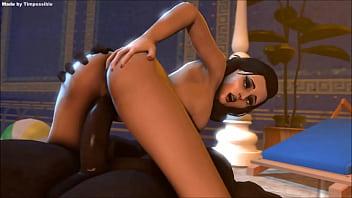 Videogame Compilation 3