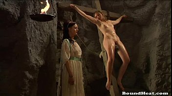 Bdsm slave boy - Lesbian slave punishment video - slave tears of rome