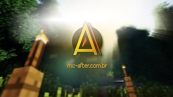 afternetwork - ninfeta safada