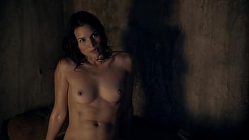 Behavior encyclopedia law sexual Katrina law - nude and offering sexual relations to a man - uploaded by celebeclipse.com