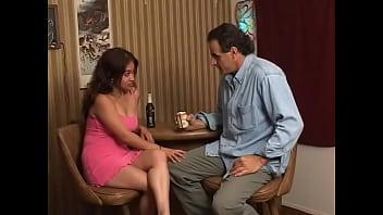 Latin porn free - Kinky latina getting fucked