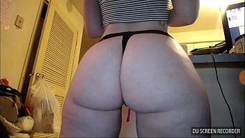 Big clit big ass and trans Thumb