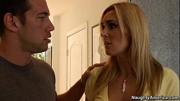tanya tate having sex with her neighbour