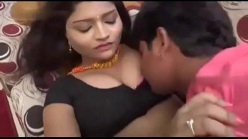 Sasi orgasm video Shashi aunty compilation 1