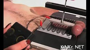 Porn world videos - Undressed mistress rocks your world when dominating schlongs