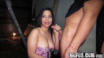(Brianna Bella, Sheena Rose) - Horny Hos Fucking on Tape - Real Slut Party