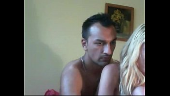 pakistani guy fucks a british slut