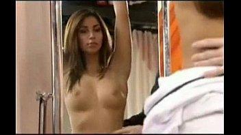 Idaho free breast exam Leilani dowding breast exam