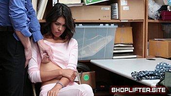 Case No 7482365 Shoplyfter Kat Arina