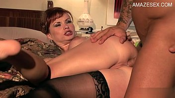 Moglie porca office sex