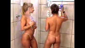 Jaqueline jose naked pictures - Mo - jaqueline santarém e sandra filakoski - banho sexy