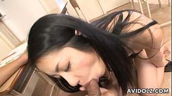 Asian Small Titty Babe Getting Fucked in School  Porn 46