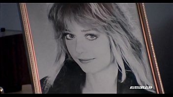 Linnea Quigley in Deadly Embrace 1989