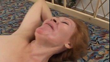 obscenely hot mature fucking hard