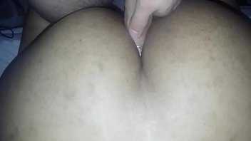 Fuck me for my first time - My boyfriend fucks my ass for the first time