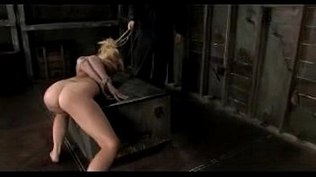 Search dap anal movies porn free anal porn movies hot