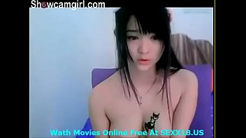 teen show webcam very cute and cool