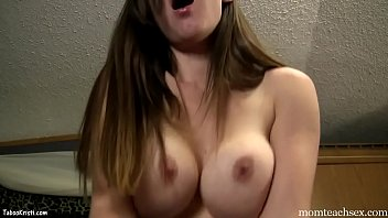 Princess blueyez tit video Jealous ex-girlfriend steals your cum riding your cock - virtual sex pov kristi