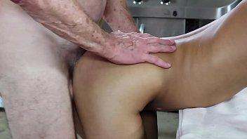 Christy Love (DSC2-1) Anal BDSM Bondage Spanking Flogging Fucking Toys Creampie