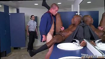 Gay movie fat Straight male redhead gay sex movie and naked fat guy first time the